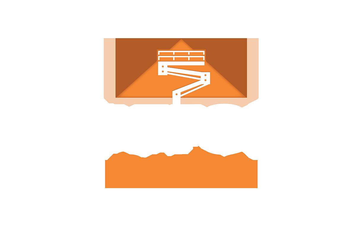 Machinery and platform sales australia