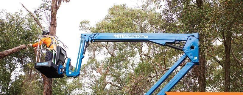instant asset write off australia machinery